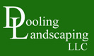 Dooling Landscaping